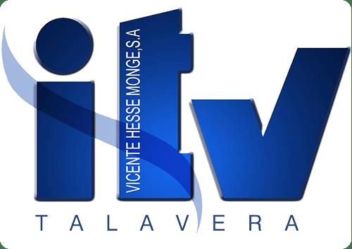 ITV Talavera